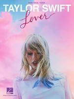 Taylor Swift   Lover Songbook PDF