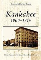 Kankakee 1900 1916 PDF