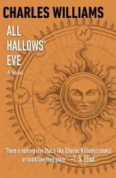All Hallows' Eve: A Novel