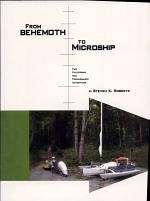 From Behemoth to Microship