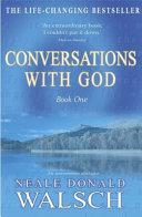 Conversations with God PDF
