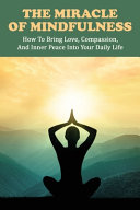 The Miracle of Mindfulness PDF