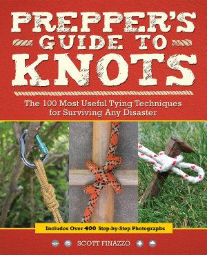 Prepper s Guide to Knots