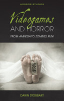 Videogames and Horror PDF
