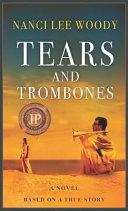 Tears and Trombones PDF