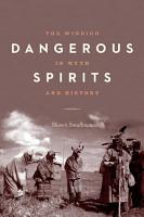 Dangerous Spirits PDF