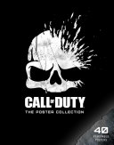 Call of Duty  The Poster Collection