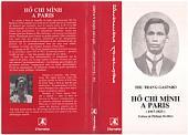 Ho Chi Minh à Paris (1917-1923)
