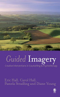 Guided Imagery PDF