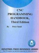 Cnc Programming Handbook Book PDF
