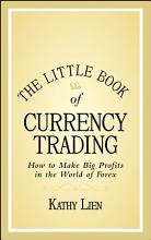 The Little Book of Currency Trading PDF