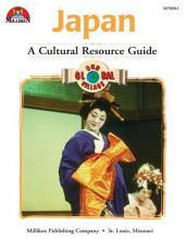 Our Global Village - Japan (ENHANCED eBook)