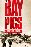 The Bay of Pigs PDF