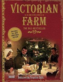 Victorian Farm   Christmas Edition