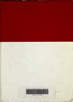 Kit  b al fihrist  mit Amnerkungen PDF