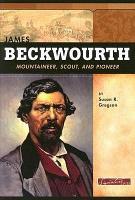 James Beckwourth PDF