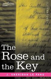 The Rose and the Key
