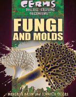 Fungi and Molds PDF