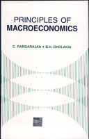 Principles of Macroeconomics PDF