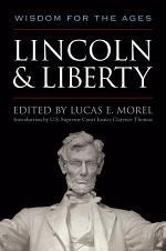 Lincoln & Liberty