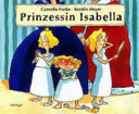 Prinzessin Isabella PDF