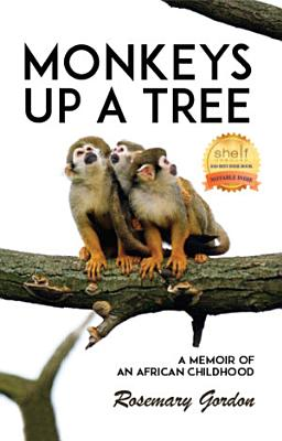 Monkeys up a Tree PDF