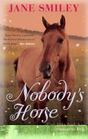 Nobody s Horse PDF