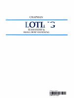 Chapman Piloting, Seamanship and Small Boat Handling