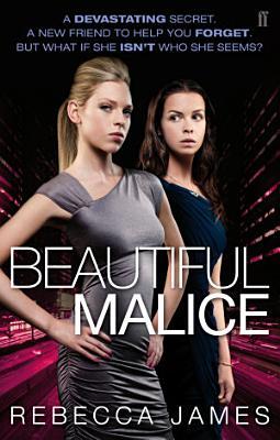 Beautiful Malice