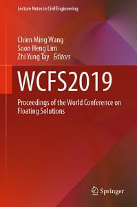 WCFS2019 PDF