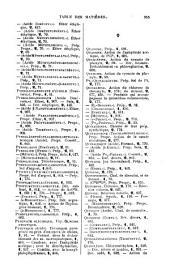 Bulletin de la Société chimique de Paris: Volume2