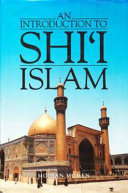 An Introduction to Shiʻi Islam