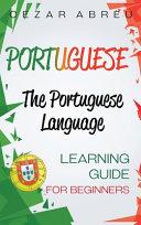 Portuguese PDF