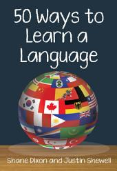 50 Ways to Learn a Language