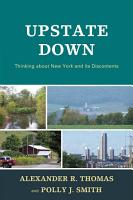 Upstate Down PDF
