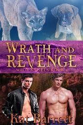 Wrath and Revenge