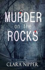 Murder on the Rocks