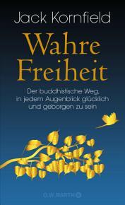 Wahre Freiheit PDF
