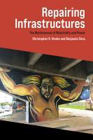 Repairing Infrastructures PDF