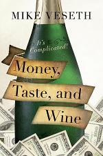 Money, Taste, and Wine