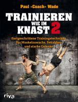 Trainieren wie im Knast 2 PDF