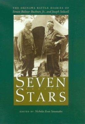 Download Seven Stars Book