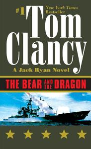 The Bear and the Dragon Book