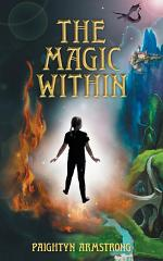 The Magic Within