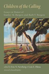 Children Of The Calling Book PDF