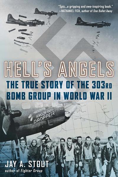 Download Hell s Angels Book