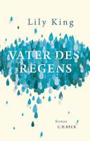 Vater des Regens PDF