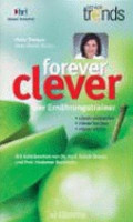 Forever clever PDF