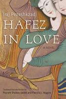 Hafez in Love PDF