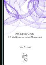 Reshaping Opera PDF